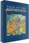 Tales of the Restoration by David R. Mains and Karen Mains - Autographed Book
