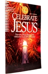 Adult Journal for Celebrate Jesus