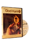 God Hunt - Christmas Sermon Series CD - Karen Mains