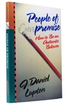 Adventure Guidebook People of Promise