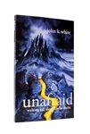 Adventure Guidebook Unafraid