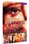 Adult Journal for Seeing the Unseen Christ