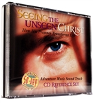 Music Package by Maranatha! for Seeing the Unseen Christ