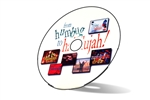 From Humbug to Hallelujah  -  Christmas Photo CD