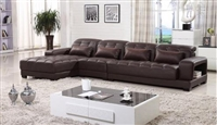 Seriena 3 piece sectional sofa, brown sectional sofa, leather sectionals, chaise lounge, sectional sofas with chaise, leather sectional sofa with chaise, l shaped sectional sofa, sectional sofas online, sofas sectionals, leather sectional sofas