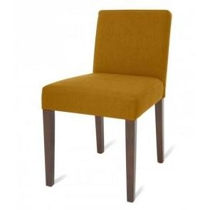 low back dining chairs linen dining chair dining