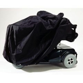 Ez-Access Scooter & Power Chair Covers