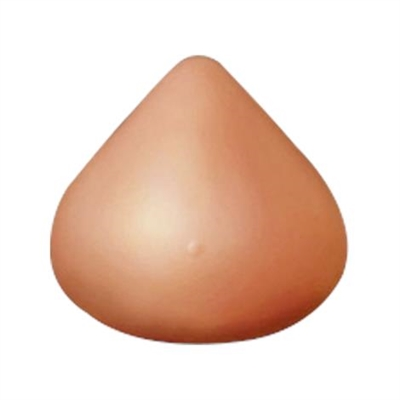 ABC Standard Silicone Triangle Breast Form (Style 1044)