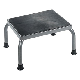 Invacare Foot Stool