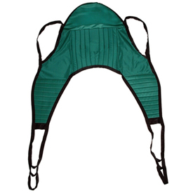 Drive Medical Padded U-Sling