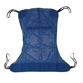 Drive Medical Full Body Mesh Sling