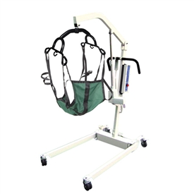 Drive Medical Bariatric Power Lift