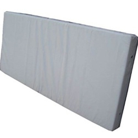 Drive Medical 15006 Hospital Bed Mattress