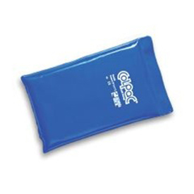 "Colpac Cold Pack - 7.5"" X 11"""
