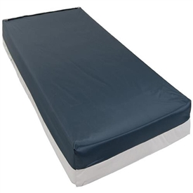 Drive 15301 Bariatric Foam Mattress