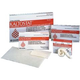 KALTOSTAT Alginate Dressing - 2gm Packing Strips