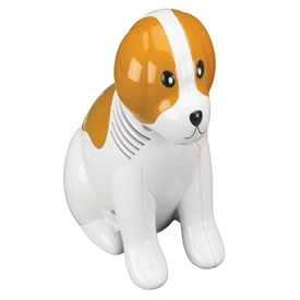 Drive 18090-BE Pediatric Beagle Compressor Nebulizer
