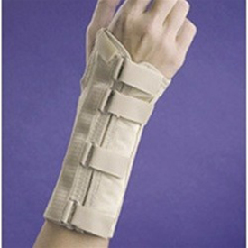 FLA Orthopedics - Soft Form Wrist Support 22-56