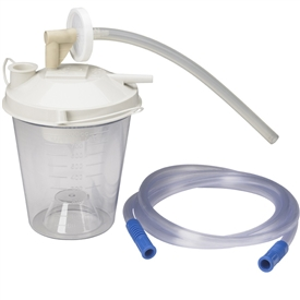 Drive 22330 Disposable Suction Kit