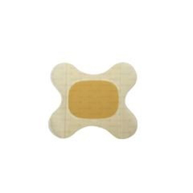 Comfeel Plus Contour Dressing