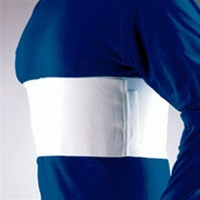FLA Orthopedics Male Rib Belt