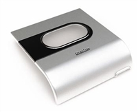 ResMed S9 Flip Lid for the H5i? Heated Humidifier