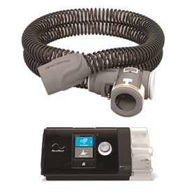 ResMed ClimateLine Air Heated CPAP Tubing Airsense10