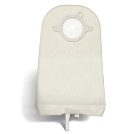 SUR-FIT Natura Urostomy Pouch, 401534