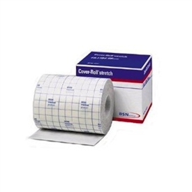 Cover-Roll Stretch Non-woven Bandage