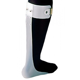 Ankle Foot Orthosis/Foot Drop Splint