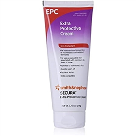 Secura Skin Protectant Extra Protective Cream