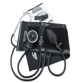 ADC 6005 Manual Blood Pressure Kit