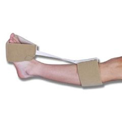 AliMed Resting Foot Sling