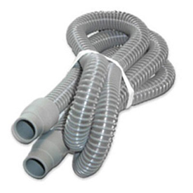 Flexible 6-Foot Cpap/Bipap Hose