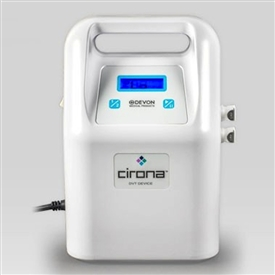 Cirona DVT Prevention Therapy Systems, Pump