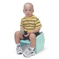 Maddacare Childrens Seat