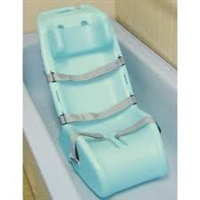 Children's Chaise Child Seat