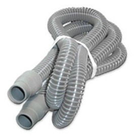 8 Foot Cpap Hose With Rubber Ends