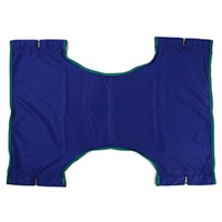 Invacare Basic Polyester 2-point Sling - 9042