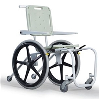 MAC (Mobile Aquatic Chair)