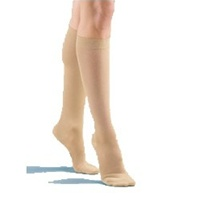 Activa Surgical Weight Knee High, Closed Toe, 30-40 MM HG