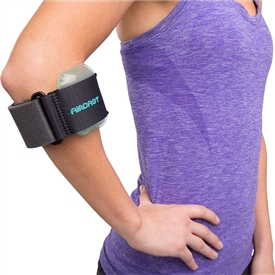 FLA Aircast Tennis Elbow Support