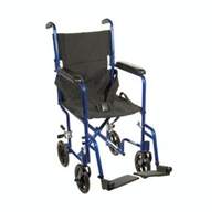 Drive Medical Transport Wheelchairs