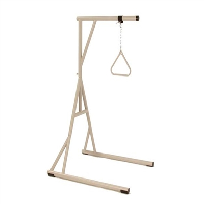 Invacare Bariatric Trapeze, 1000 Lb. Weight Capacity