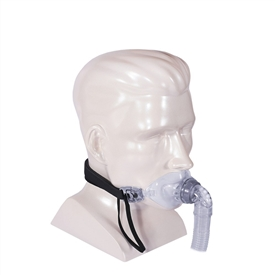 Fisher & Paykel Oracle Oral Cpap Mask