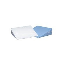 Replacement Cover For Foam Bed Wedge