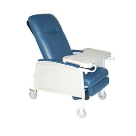 Drive Medical Extra Wide Bariatric Recliner