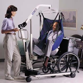 Invacare Matrx Pcs Back Cushion moreover Mirage Softgel Nasal Mask And Headgear besides Invacare Platinum Repair also Oxygen Concentrators in addition Divided leg sling. on invacare home oxygen concentrators
