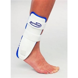 DJ Orthopedics Surround Air Ankle Support