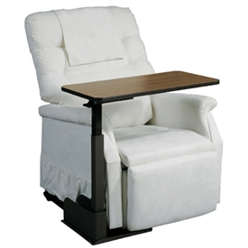 Drive Medical Lift Chair Table